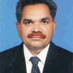 Dr. Shankar Lal President