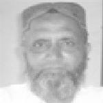 Mr.Achar Rahmoon Member