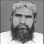 Professor Murad Ali Member