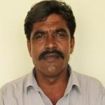 Mr.Mano Mal Member