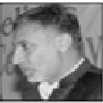 Mr. Faiz Mohammad Junejo Member