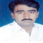Mr.Abdul Aziz Member