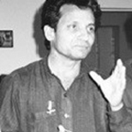 Younus Bandhani Director Baanhn Beli