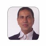 Syed Mohammad Bilal
