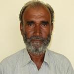 Mr. Allah Rakhio Joint Secretary