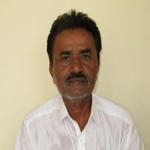 Mr. Ramjan Junejo Member