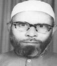 abdul_karim