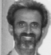 Aleem Soomro