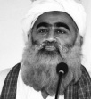 Arbab Naik Mohammad