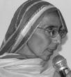 Ayesha Kolachi