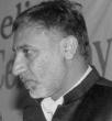 Dr. Hussain Buksh Kolachi