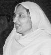 Dr. Yasmeen
