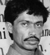 Faiz Mohammad Junejo