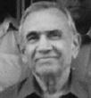 ofessor Dr. Gaffar Billo