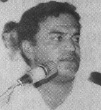 Gul Mohammad Mastohi