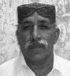 Jan Mohammad Baloch