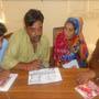 Teachers' Training Programme of Community School Teachers